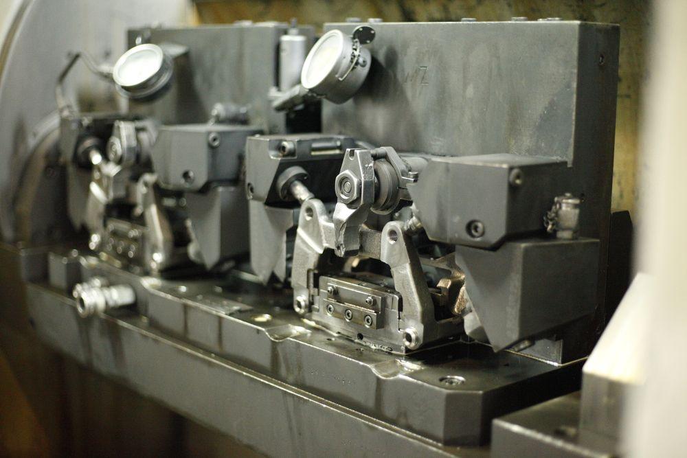 Оборудование FENOX