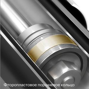 поршневое-кольцо амортизатора Fenox