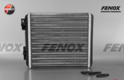 Радиатор отопления ВАЗ 2106 RO0003 FENOX Automotive Components