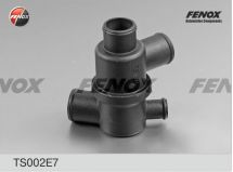 Термостат ВАЗ 2108-2109  85°С TS002 FENOX Automotive Components